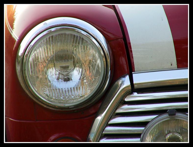 2002-Pappa-Varie-235.jpg