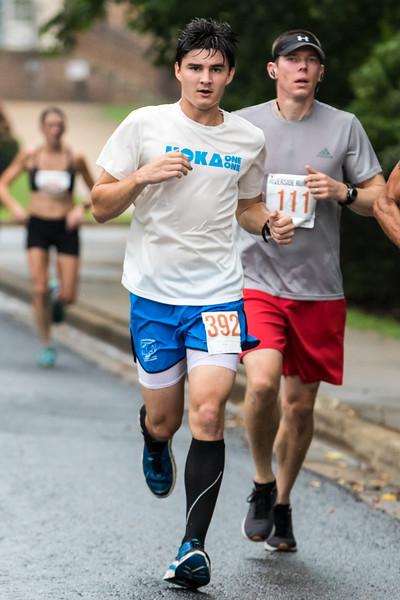 2017 Lynchburg Half Marathon 017.jpg