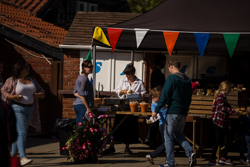 bensavellphotography_lloyds_clinical_homecare_family_fun_day_event_photography (151 of 405).jpg