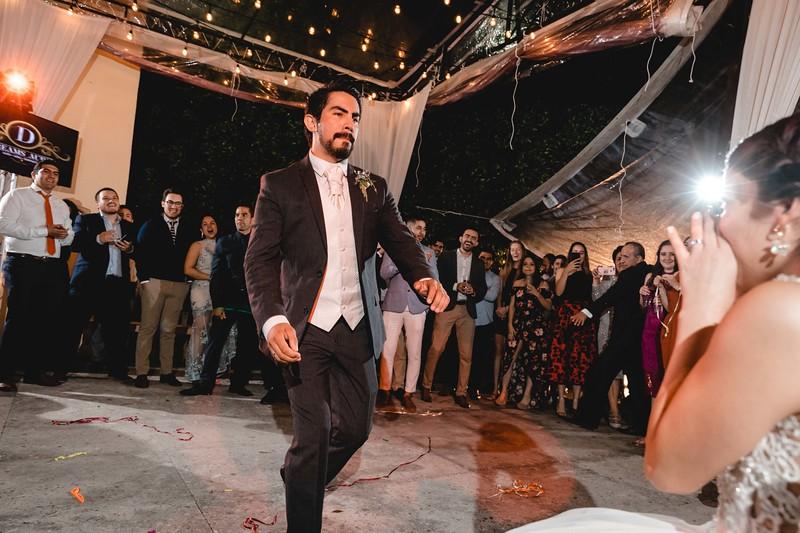 M&O ( boda Corregidora, Qro )-865.jpg