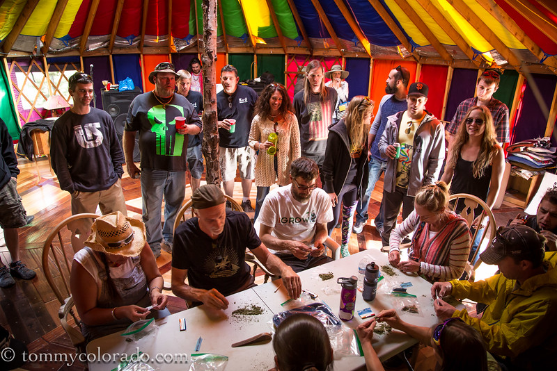 cannabiscup_tomfricke_160917-2318.jpg