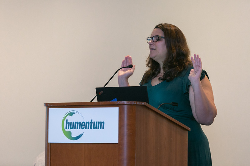 Humentum Annual Conference 2019-2838.jpg
