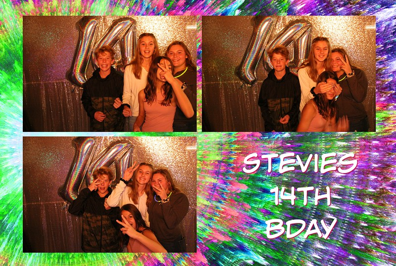 Stevies Party (2).jpg