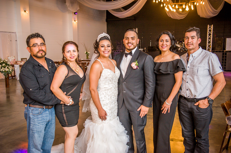 Valeria + Angel wedding -769.jpg