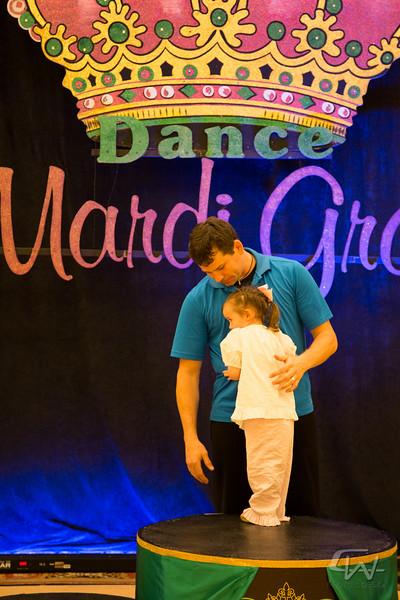 DanceMardiGras2015-0210.jpg