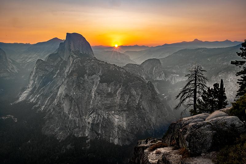 Sunrise Yosemite Glacier Point-6877.jpg