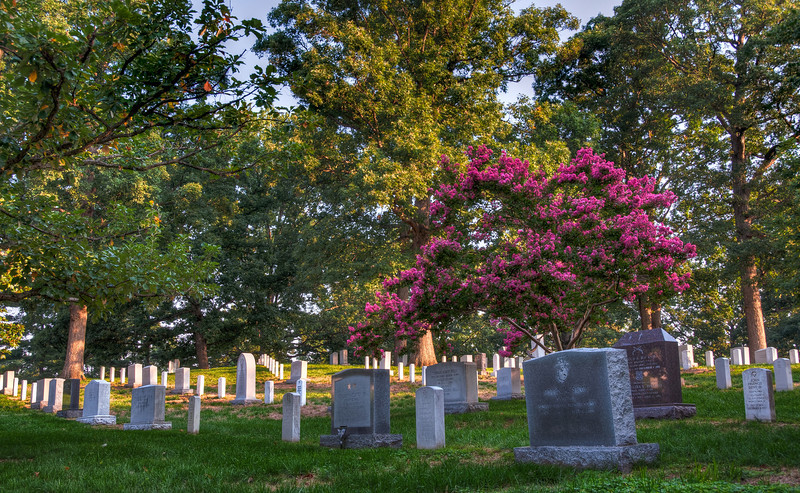 cemetery-grave-markers-3.jpg