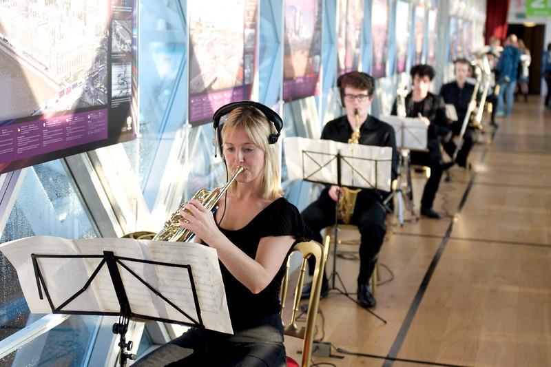 Live Music Sculpture 133.jpg