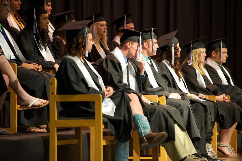Axtell Grad 2012 23.jpg