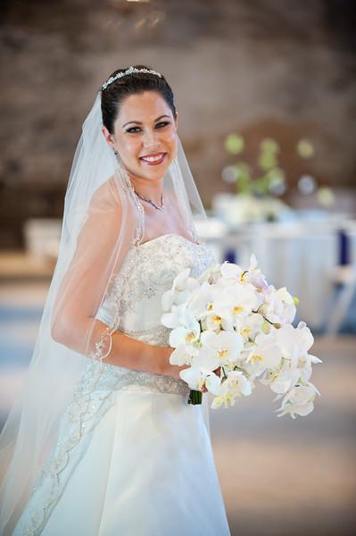 Alexandra and Brian Wedding Day-186.jpg