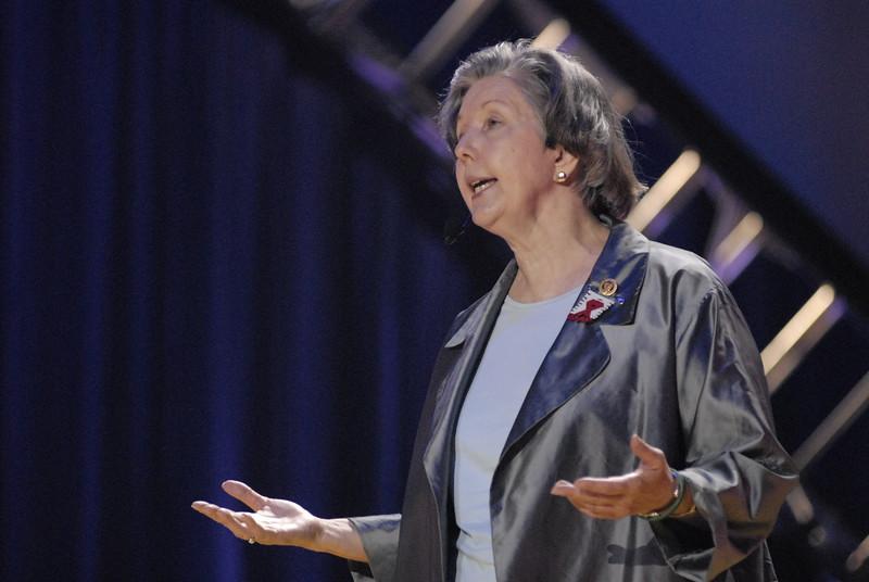Dr. Kristine Gebbie (14).JPG