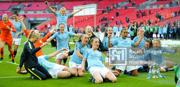 FIL MAN CITY WOMEN WEST HAM WOMEN 13