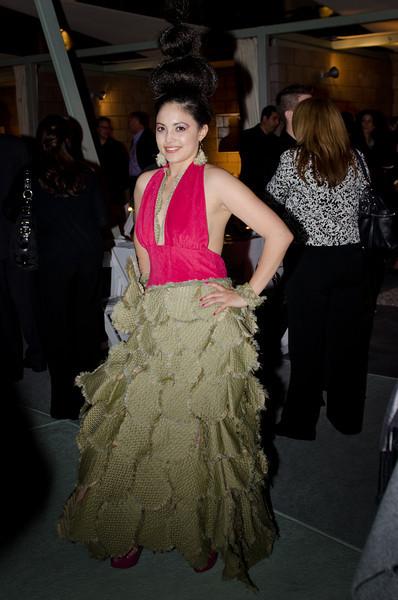 StudioAsap-Couture 2011-230.JPG