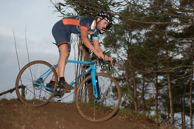 Wtk cyclocross -40-195.jpg