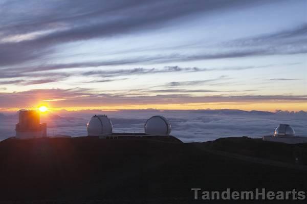 maun-kea-sunset-3.jpg