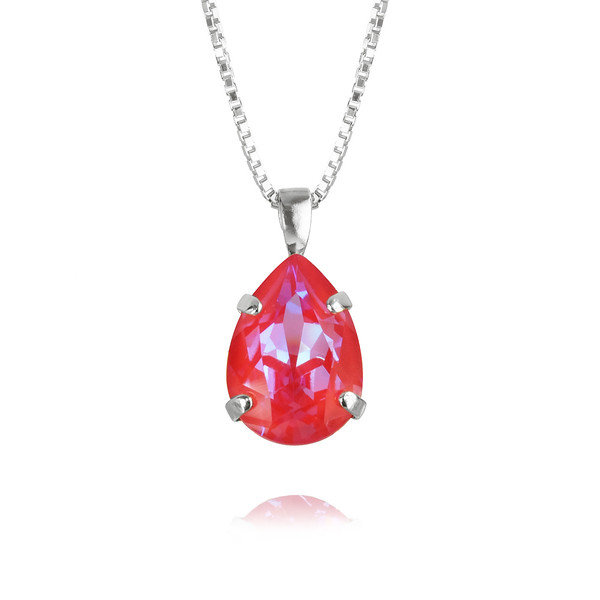 Caroline-Svedbom-Mini-Drop-Necklace-Royal-Red-DeLite-Swarovski-rhodium.jpg