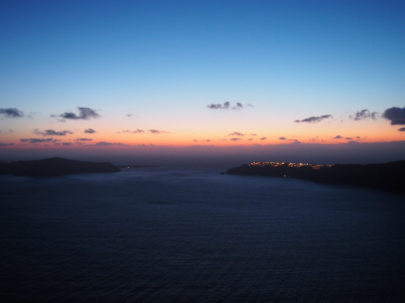 Santorini-17210.jpg
