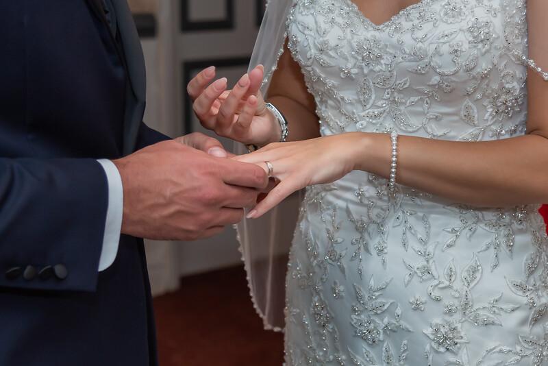 03 Wedding-34.jpg