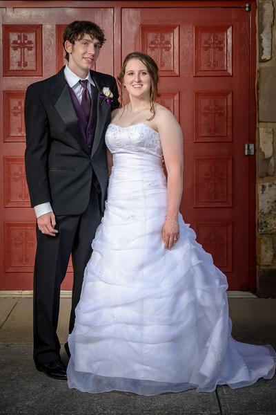 Kayla & Justin Wedding 6-2-18-761.jpg