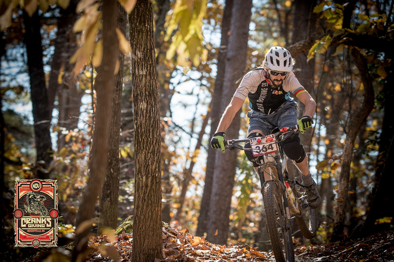 2017 Cranksgiving Enduro-30-2.jpg