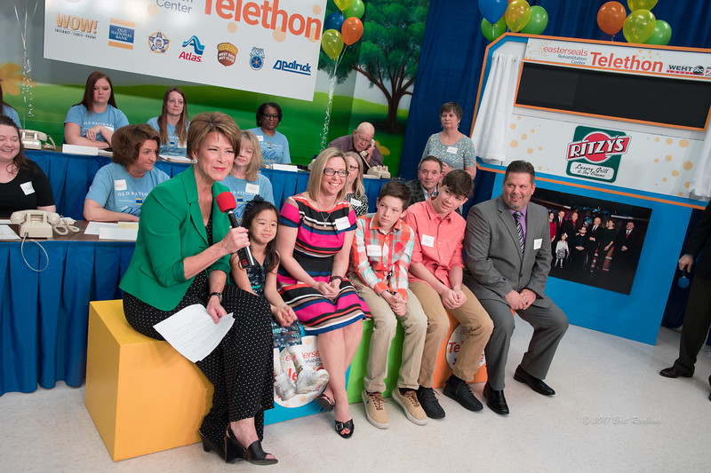 Easter Seals Telethon 2017-60.jpg