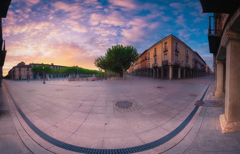 01DSC_4755 Panorama.jpg
