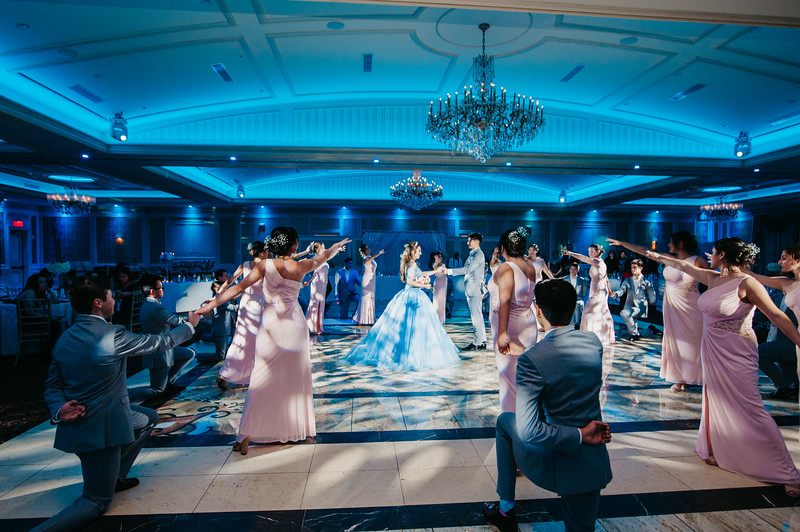 First Dance Images-260.jpg