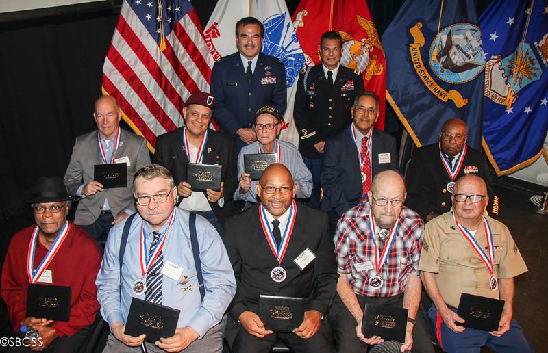20181107_VeteransDiplomaProject_DE-17.jpg
