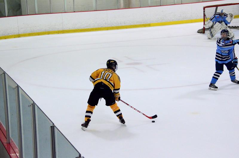 150904 Jr. Bruins vs. Hitmen-163.JPG