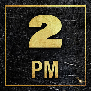 2 PM GROUP