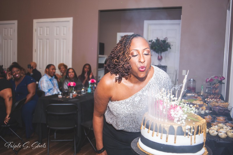 Darshea Birthday-241.JPG