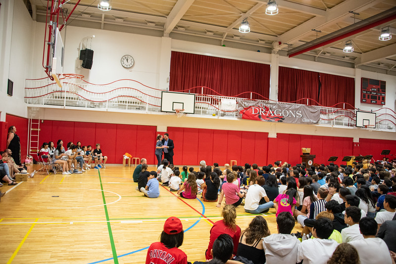 End of Year -Assembly-YIS_3887-2018-19.jpg