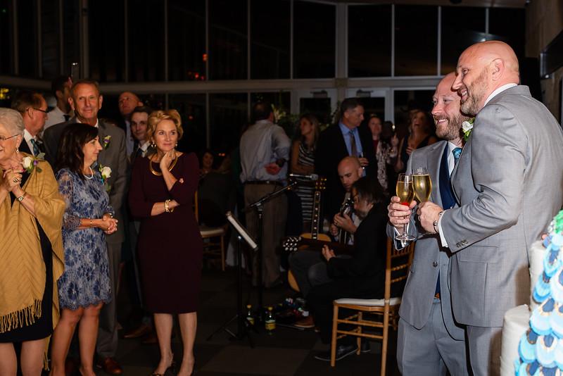 Wedding Reception-1088.jpg