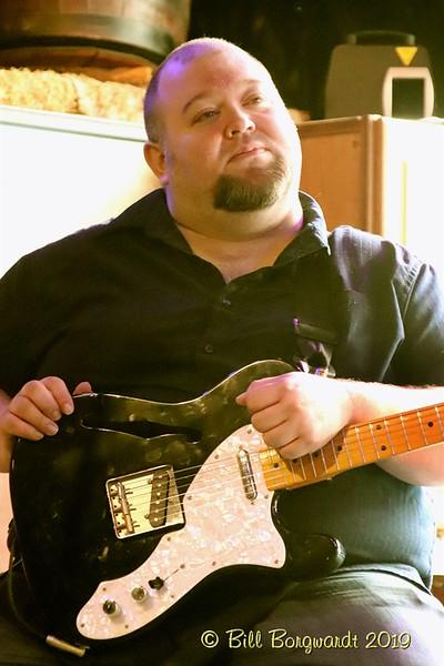 Mike Bourque - Global Nashville 03-19 0492.jpg