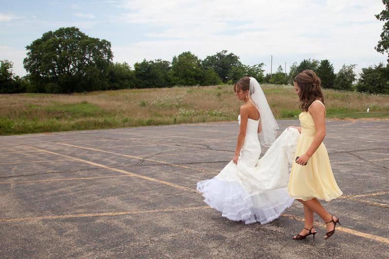 20100716_Wedding_0193.jpg