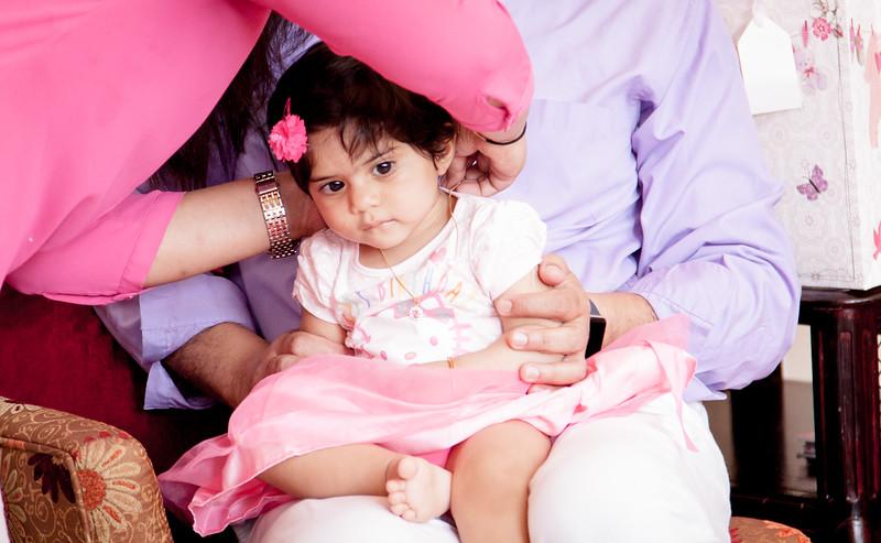 Paone Photography - Zehra's 1st Birthday-9141.jpg