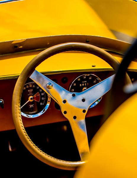 CAR SHOW_-57.jpg