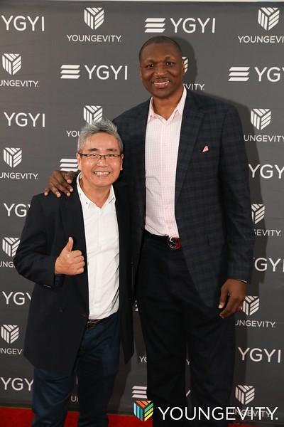 09-20-2019 Youngevity Awards Gala CF0030.jpg