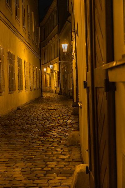 2019-05May-Prague-1234.jpg