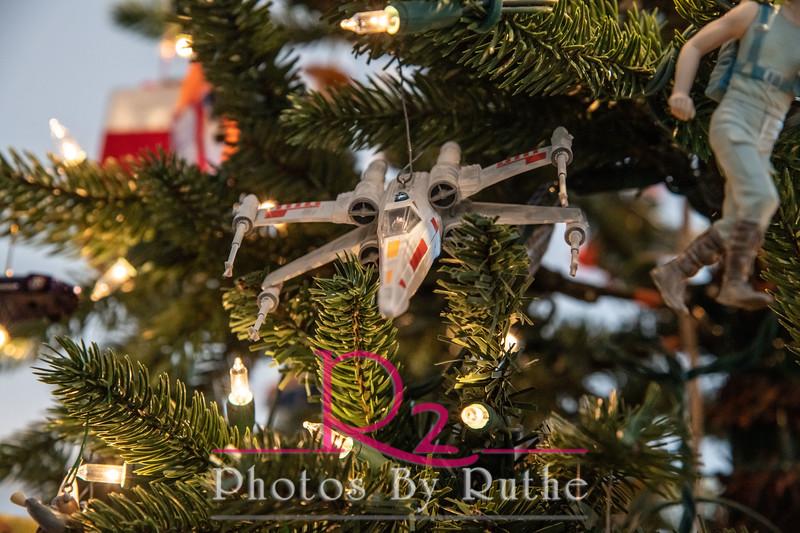 Leal_Christmas-17.jpg