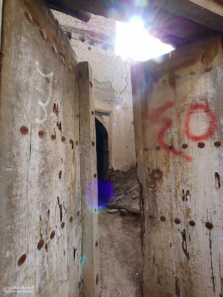 P1211445Al Hamra- Oman.jpg