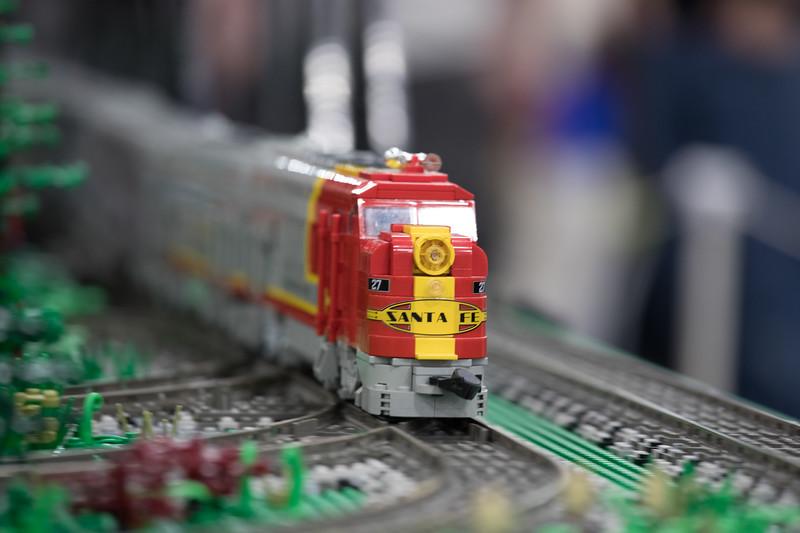 2018 Train Show-7.jpg