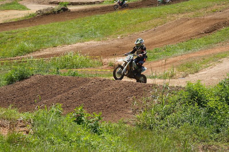 FCA Motocross camp 20171050day2.JPG