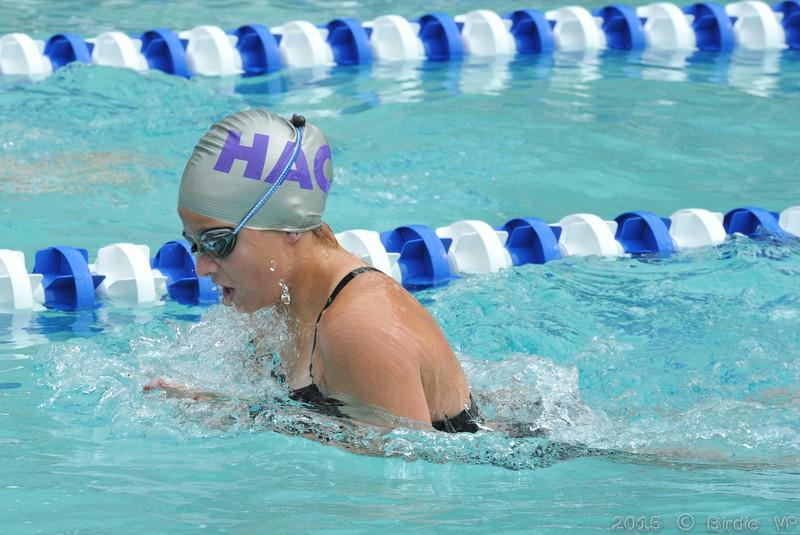 2015-06-20_HAC_SwimMeet_v_Westminster@HAC_HockessinDE_022.jpg
