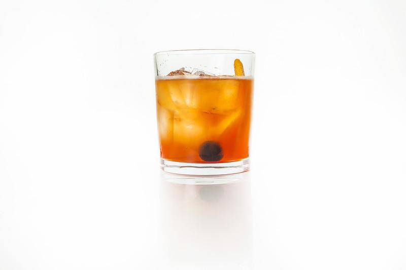 Vincenti Ristorante_Drinks-6258.jpg