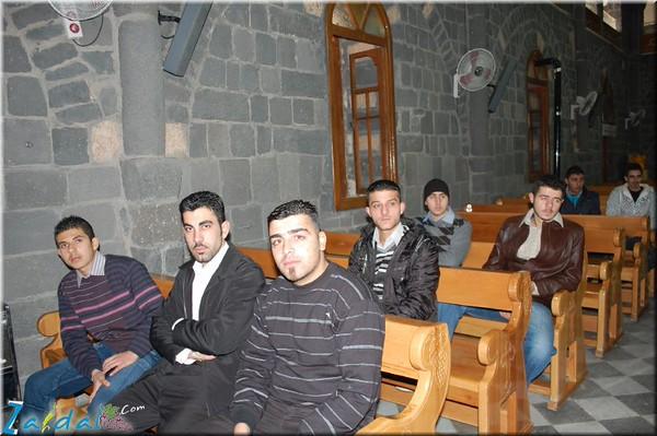 kashaaf_meeting_2011