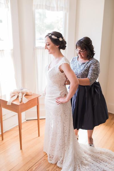 Wright Wedding-34.jpg