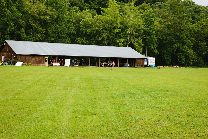 2014 Camp Hosanna Wk7-156.jpg