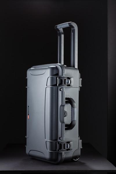 Hard-Case-122.jpg