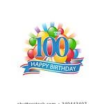 Jim Niederer 100th Birthday - 01/02/2021